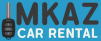 MKAZ Car Rental