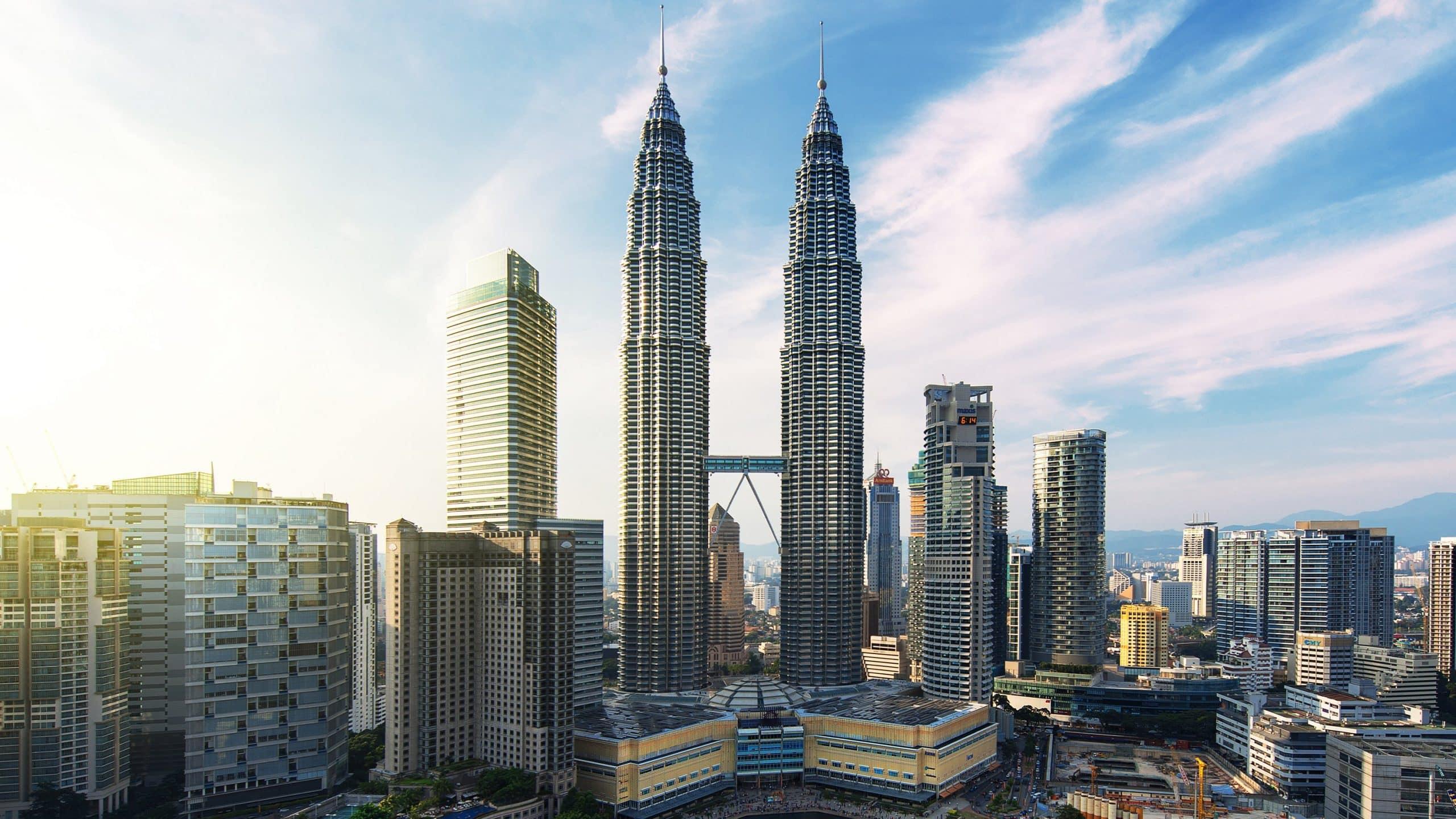 Kereta Sewa Vios Kuala Lumpur